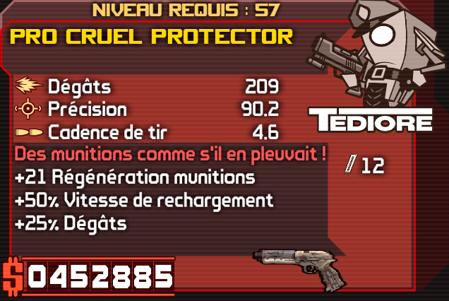 File:PRO Cruel Protector.png
