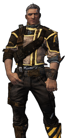File:BL2-Axton-Skin-Lord of Justice.png