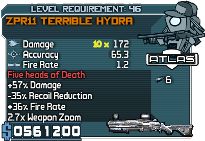 File:Zpr11 terrible hydra 46.png