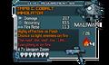 TMP8 C Cobalt Immolator.png