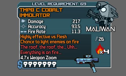 File:TMP8 C Cobalt Immolator.png