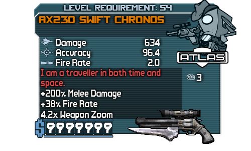 File:AX230 Swift Chronos.png