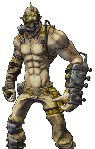 File:BL2-Krieg-Skin-INJECT THE PAIN.png