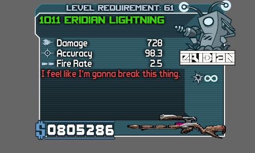 File:Fry 1011 Eridian Lightning.png