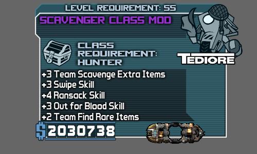 File:Scavenger Class Mod (1).png