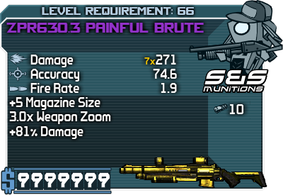File:ZPR630.3 Painful Brute.png
