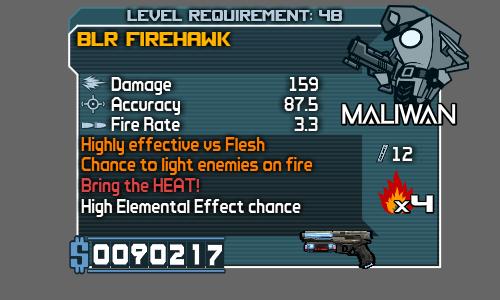 File:Fry BLR Firehawk.png