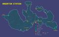 Adorton Station Map.png
