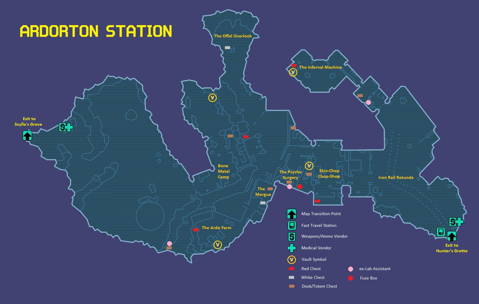 File:Adorton Station Map.png