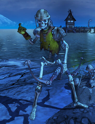 File:BL2-DLC4-Skeleton-Archer.jpg