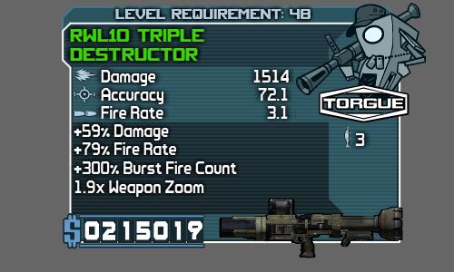 File:Fry RWL10 Triple Destructor.png