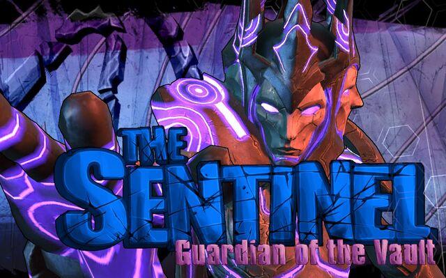 File:Sentinel.jpg