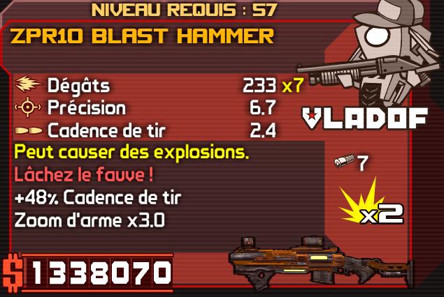 File:ZPR10 Blast Hammer.png