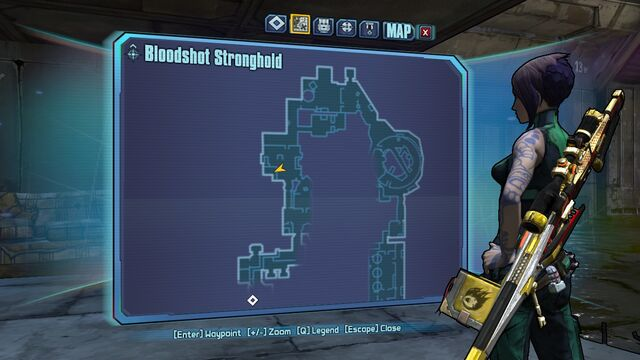 File:Borderlands2 bloodshotstrong couch 3 map.jpg