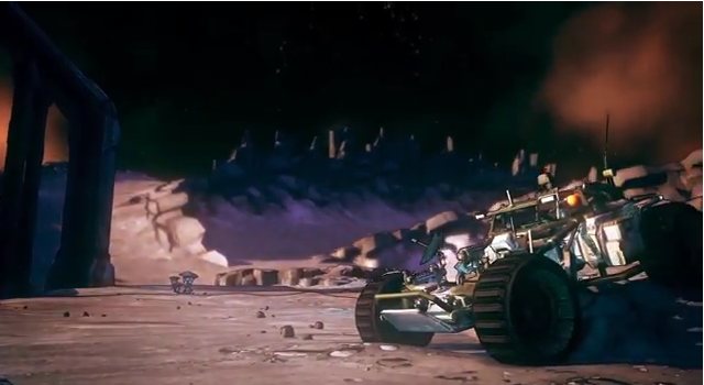 File:Moon Buggy.png