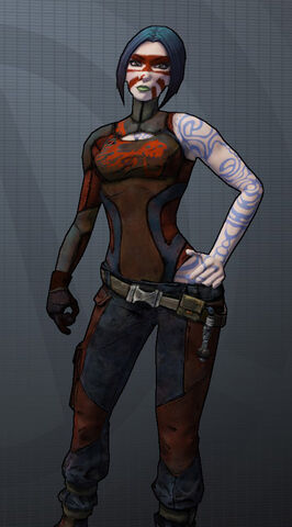 File:Outfit Maya Bandit War Paint.jpg
