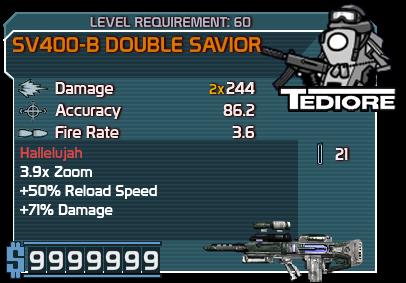 File:SV400-B Double Savior.png