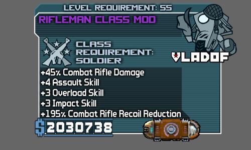 File:650 Rifleman Class Mod.png