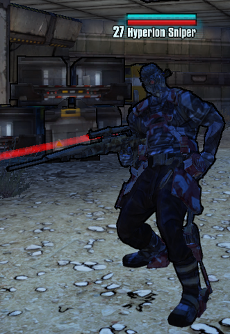 File:Hyperion Sniper.png