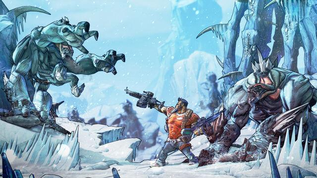File:SnowAttack.jpg