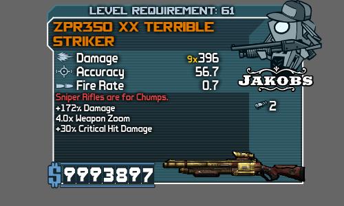 File:ZPR350 XX Terrible Striker.png