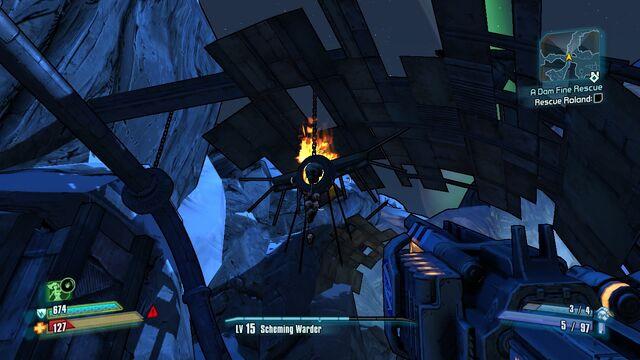 File:Borderlands2 fire totem 4.jpg