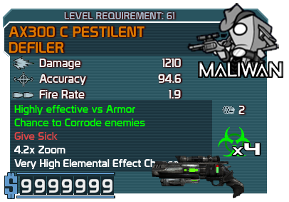 File:AX300 C Pestilent Defiler2.png
