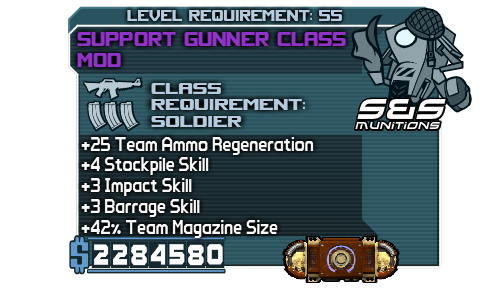File:Support Gunner Class Mod1.png