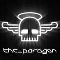 The Paragon's Avatar.png