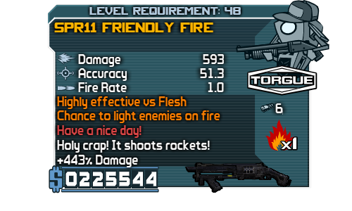 File:SPR11 Friendly Fire.png