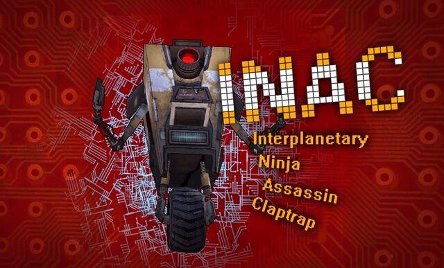File:Claptrap-ninja.jpg