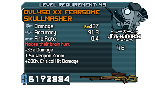 File:DVL450 XX Fearsome Skullmasher.png