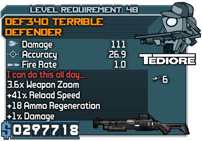 File:Def430 terrible defender 48.png