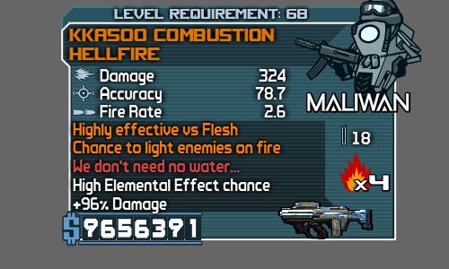 File:KKA500 Combustion HellFire 324.png