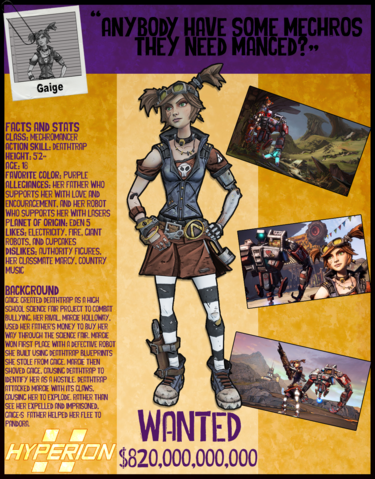 File:Borderlands 2 Gaige Bio.png