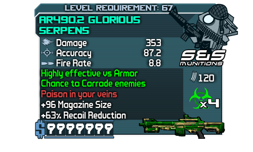 File:AR490.2 Glorious Serpens (lvl 67).png