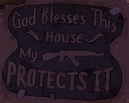 File:G-B-T-House.jpg
