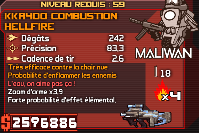 File:KKA400 Combustion Hellfire.png