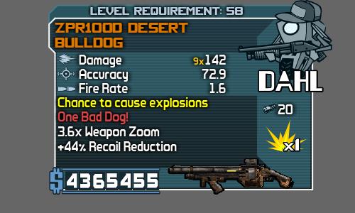 File:Fry ZPR100D Desert Bulldog.png