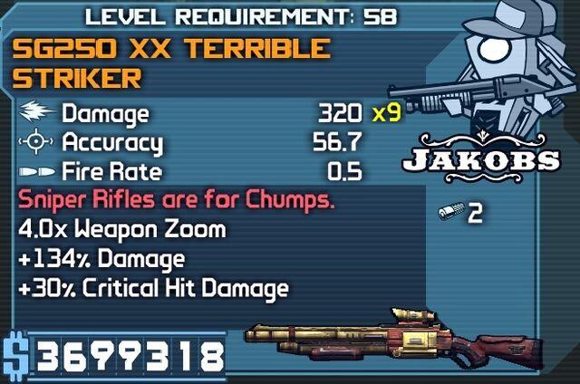 File:SG250 XX Terrible Striker.jpg