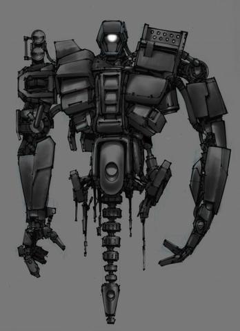 File:Deathclap concept.png
