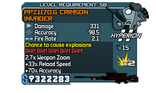 File:PPZ1170.G Crimson Invader00000.png