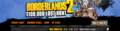 Borderlands 2 Contest Page.png