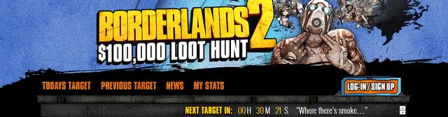 File:Borderlands 2 Contest Page.png