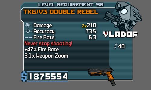 File:V3 Double Rebel Zaph.png