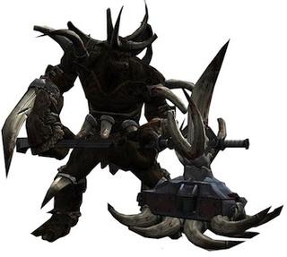 File:Warlordturge.jpg