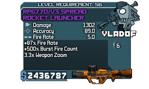 File:Fry V3 Spread Rocket Launcher.png