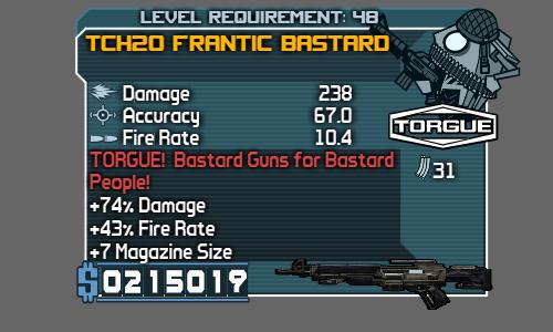 File:TCH20 Frantic Bastard.png