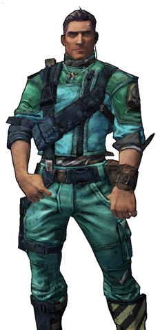 File:BL2-Axton-Skin-Do or Die.png