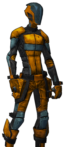File:BL2-Zer0-Skin-Top Brass.png